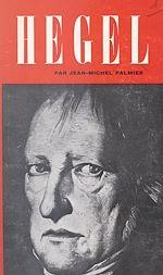 Download this eBook Hegel