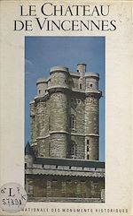 Download this eBook Le château de Vincennes