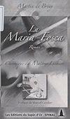 Télécharger le livre :  La Maria-Fosca