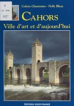 Download this eBook Cahors