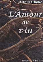 Download this eBook L'amour du vin