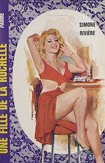 Download this eBook Une fille de La Rochelle