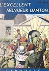 L'excellent Monsieur Danton