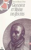 Télécharger le livre :  Grandeur et misère des Jésuites