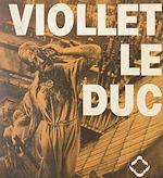 Download this eBook Eugène Viollet-le-Duc, 1814-1879
