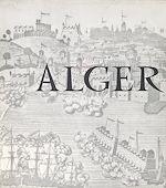Téléchargez le livre :  Alger