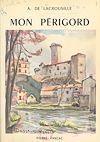 Télécharger le livre :  Mon Périgord