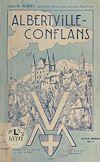 Télécharger le livre :  Albertville-Conflans