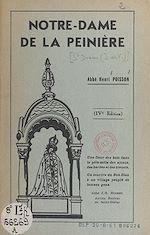 Téléchargez le livre :  Notre-Dame de la Peinière