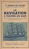 Télécharger le livre :  La navigation à travers les âges