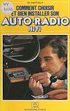Télécharger le livre :  Comment choisir et bien installer son auto-radio Hi-Fi