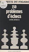 Télécharger le livre :  150 problèmes d'échecs