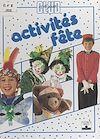 Télécharger le livre :  Activités fête