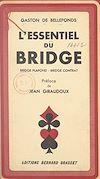 Télécharger le livre :  L'essentiel du bridge