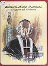 Télécharger le livre :  Guillaume-Joseph Chaminade et le journal des Marianistes