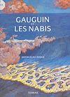 Télécharger le livre :  Gauguin et les Nabis