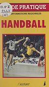 Télécharger le livre :  Handball