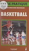 Télécharger le livre :  Basket-ball