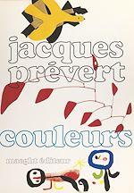 Download this eBook Couleurs de Braque, Calder, Miró