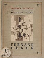 Download this eBook Fernand Léger