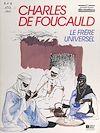 Télécharger le livre :  Charles de Foucauld