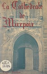 Download this eBook La cathédrale de Mirepoix