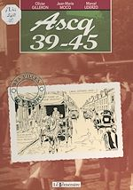 Téléchargez le livre :  Ascq 39-45