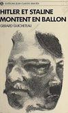 Télécharger le livre :  Hitler et Staline montent en ballon
