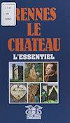 Télécharger le livre :  Rennes-le-Château