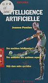 Télécharger le livre :  L'intelligence artificielle
