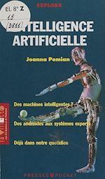 Téléchargez le livre :  L'intelligence artificielle