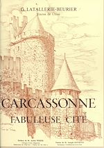 Download this eBook Carcassonne