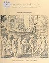Télécharger le livre :  Se marier en pays d'Oc sous l'Ancien Régime