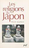 Télécharger le livre :  Les religions du Japon