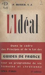 Download this eBook L'idéal