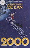 Télécharger le livre :  Les aventuriers de l'an 2000