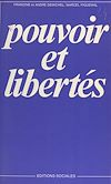 Télécharger le livre :  Pouvoir et libertés