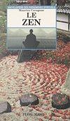 Télécharger le livre :  Le Zen