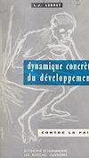 Télécharger le livre :  Dynamique concrète du développement