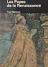 Télécharger le livre :  Les Papes de la Renaissance