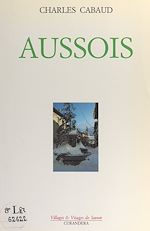 Download this eBook Aussois