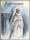 Télécharger le livre :  Saint Norbert