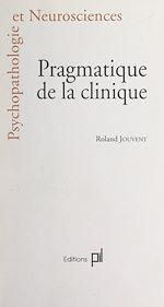 Download this eBook Pragmatique de la clinique