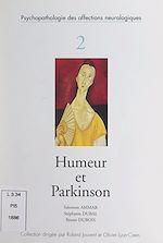 Download this eBook Humeur et Parkinson