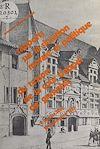 Rapports sur la situation morale et politique du ressort de la Cour d'appel de Grenoble : 9 janvier 1850-10 septembre 1852