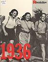 Télécharger le livre :  1936-1986