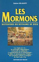 Téléchargez le livre :  Les Mormons