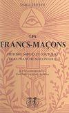 Télécharger le livre :  Les Francs-maçons