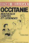 Télécharger le livre :  Occitanie