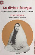 Téléchargez le livre :  La Divine Énergie Shakti